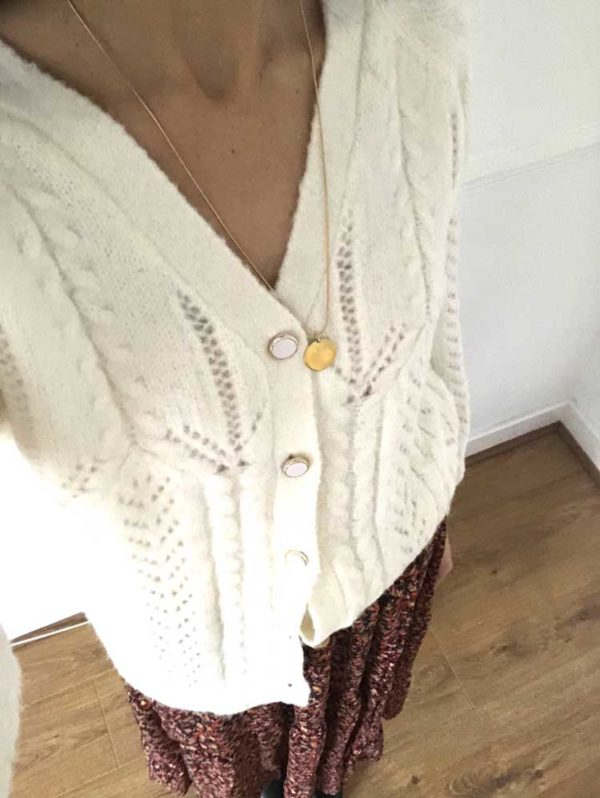 Cardigan-White_Jumpers_and_Cardigans-ava_deamwithava_3