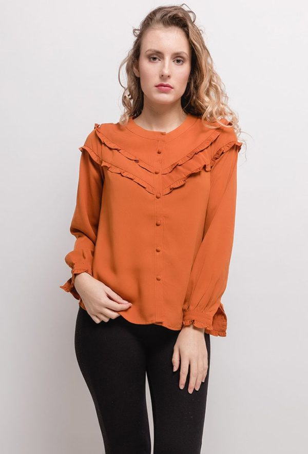 Shirt-with-ruffles-Shirts-and-blouses-ava-dreamwithava-1v3