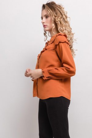 Shirt-with-ruffles-Shirts-and-blouses-ava-dreamwithava-3v3
