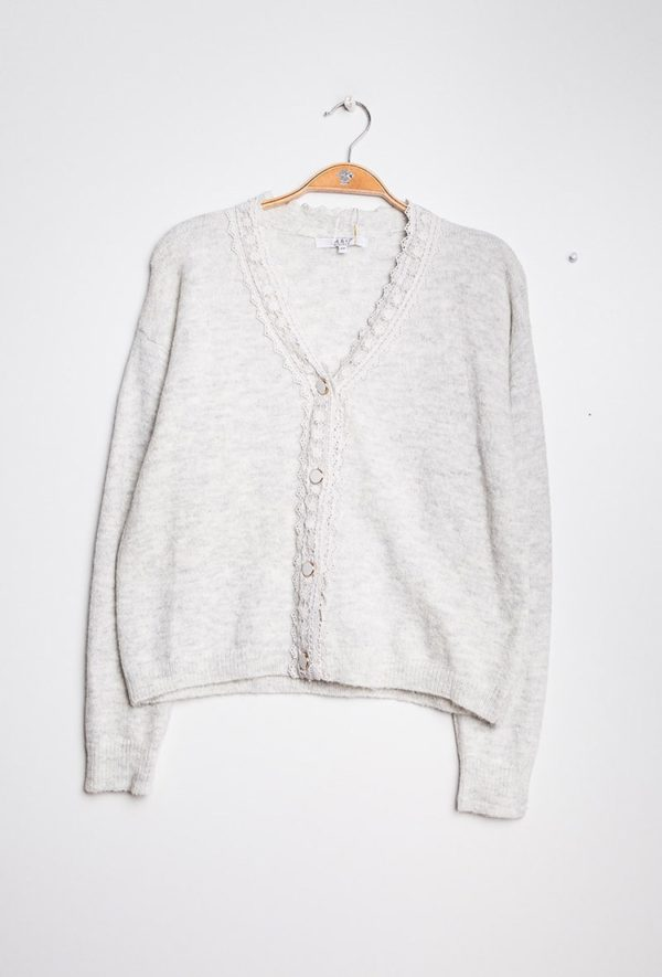 grey_Cardigan_Jumpers_and_Cardigans-ava_deamwithava_1v2