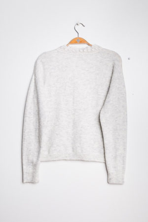 grey_Cardigan_Jumpers_and_Cardigans-ava_deamwithava_2v2