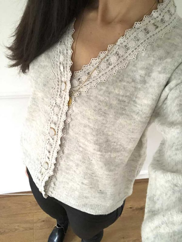 grey_Cardigan_Jumpers_and_Cardigans-ava_deamwithava_3