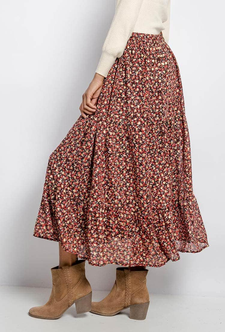 printed-maxi-skirt-Dresses_and_skirts_ava_dream_with_ava-1v2