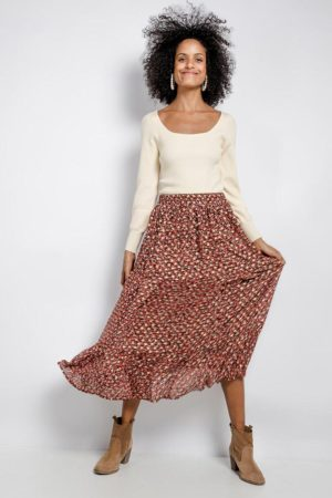 printed-maxi-skirt-Dresses_and_skirts_ava_dream_with_ava-2v2