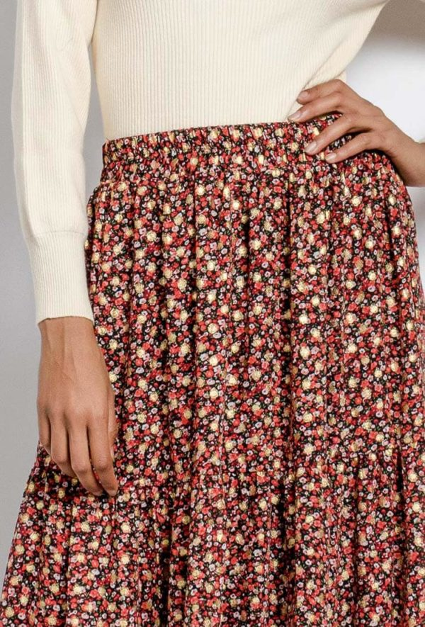 printed-maxi-skirt-Dresses_and_skirts_ava_dream_with_ava-3v2