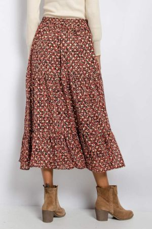 printed-maxi-skirt-Dresses_and_skirts_ava_dream_with_ava-4v2